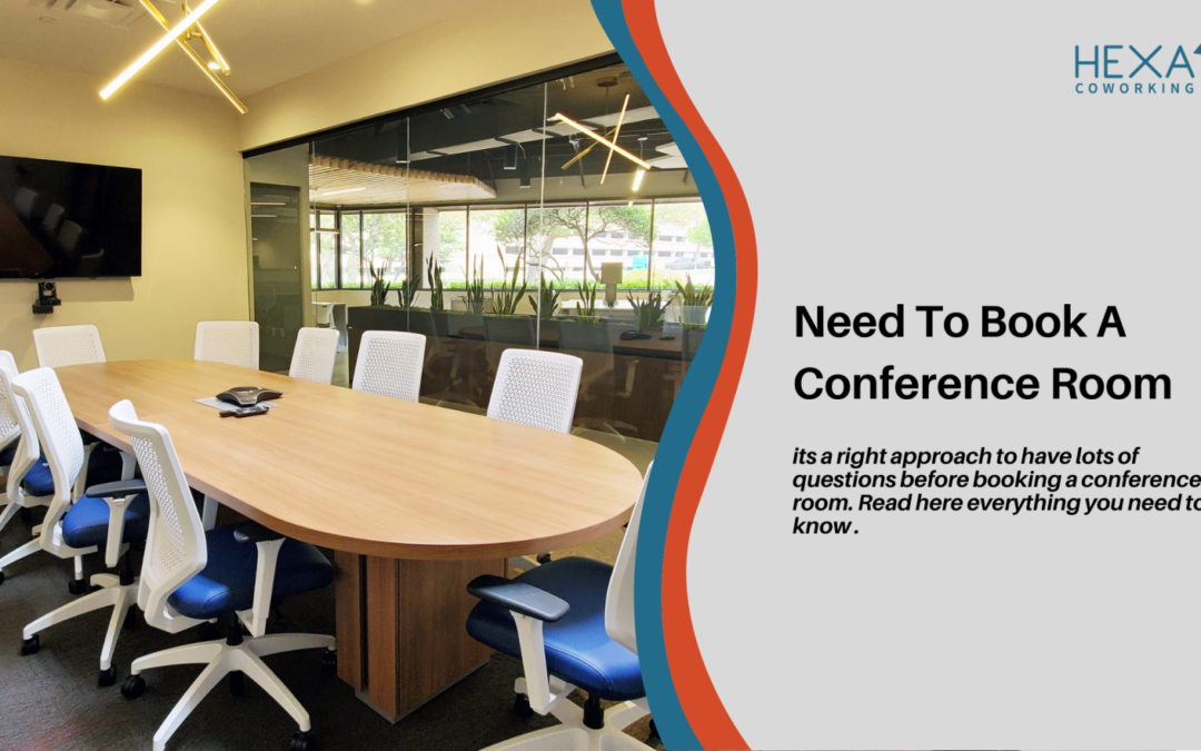 where can I rent a meeting room for a 2-day conference?
