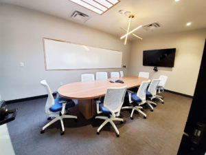 large-conference-room