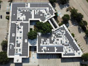 solar-new